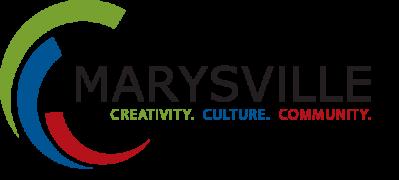 Marysville Kansas