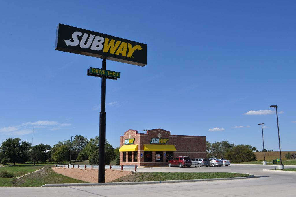subway marysville kansas subway marysville kansas
