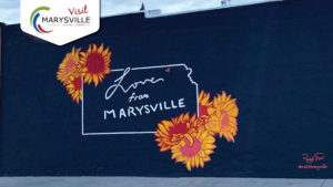 LoveFromMarysville_Zoom