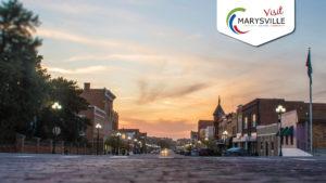 DowntownMarysville_Zoom